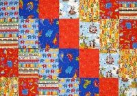 Interesting giving backa free quick easy pattern for kids quilts 11 New Easy Quilt Patterns For Kids Gallery