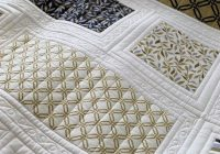 Interesting helens quilt quilts machine quilting quilting designs 9 Beautiful Elegant Solid Color Quilting Fabric Inspiration Gallery