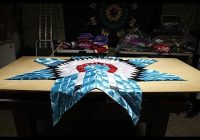 Interesting how to make a war bonnet quilt Elegant Indian War Bonnet Quilt Pattern Inspirations