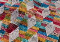 Interesting hugs kisses jaybird quilts 11 Interesting Hugs And Kisses Quilt Pattern Inspirations