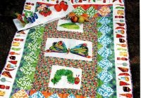 Interesting hungry caterpillar quilt pattern pieced gk hungry 11 Beautiful Very Hungry Caterpillar Quilt Pattern Gallery