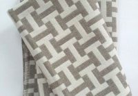 Interesting image result for easy two color quilt patterns quilt 11 Stylish Two Color Quilts Patterns