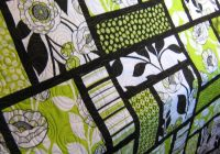 Interesting inch inch quilting de novo quilt janet 11 New De Novo Quilt Pattern Inspirations