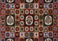 Interesting kim mclean designs quilts and more kim mclean designs Interesting Kim Mclean Quilt Patterns