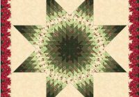 Interesting lone star quilt pattern download 9 Beautiful Lone Star Quilt Pattern Free Gallery