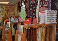 Interesting mariettas quilt sew sewing shop simpsonville sc 29681 9 New Mariettas Quilt And Sew Inspirations