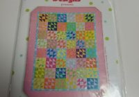 Interesting me and my sister designs spring fling quilt pattern new 11 Beautiful Me And My Sister Quilt Patterns Inspirations