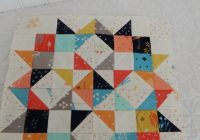 Interesting moda love quilt free pattern free quilt pattern a 10 Elegant Moda Layer Cake Quilt Patterns