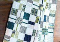Interesting modern quilt patterns google search modern quilt fabric 11 Beautiful Modern Quilt Patterns Inspirations