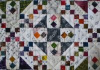 Interesting my oh my gosh quilt 9 Beautiful Oh My Gosh Quilt Pattern Inspirations