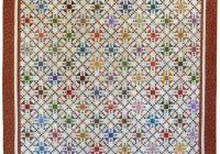 Interesting omigosh 9 Beautiful Oh My Gosh Quilt Pattern Inspirations