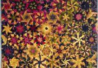 Interesting oneblockwonderblog Interesting One Block Wonder Quilt Pattern