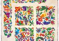 Interesting pat campbell patterns dvds applique grape Stylish Pat Campbell Applique Quilt Pattern