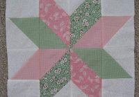 Interesting piece n quilt my all time most popular tutorials Modern Most Popular Quilt Patterns Inspirations