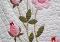 Interesting pin on antique quilts vintage quilts for sale see more at 10 Interesting Antique Applique Quilt Patterns