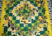 Interesting pin on quilt patterns 11 New John Deere Quilt Patterns Gallery