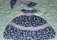 Interesting pin on quilts southern belle 10 Unique Southern Belle Quilt Pattern