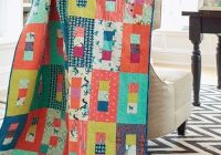 Interesting pin on sewing 11 Unique Jelly Roll Quilt Patterns
