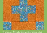Interesting pin on whats new on the generations quilt patterns website 10   Generations Quilt Patterns Gallery