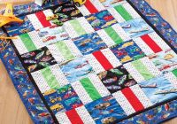 Interesting quick and easy quilts for kids quilt pattern 11 New Easy Quilt Patterns For Kids Gallery