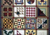 Interesting quilt15undergroundrr 646632 underground railroad 10 Elegant Underground Railroad Quilts Patterns Gallery