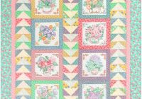 Interesting robert kaufman fabrics is a wholesale converter of quilting 11 Stylish Wholesale Quilt Patterns Gallery