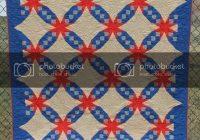 Interesting tennessee waltz quilt blog katie mae quilts 10 Cool Tennessee Waltz Quilt Pattern Inspirations