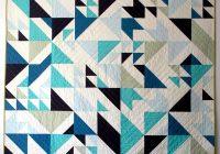 Interesting the obsessive imagist art design life modern quilt 11 Beautiful Modern Quilt Patterns Inspirations