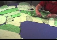 Interesting turtle rag quilt youtube 9 Cool Turtle Rag Quilt Pattern Inspirations