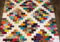 Interesting wonderful easy scrappy quilts ideas scrappy quilt patterns Cool Easy Scrappy Quilt Patterns Gallery