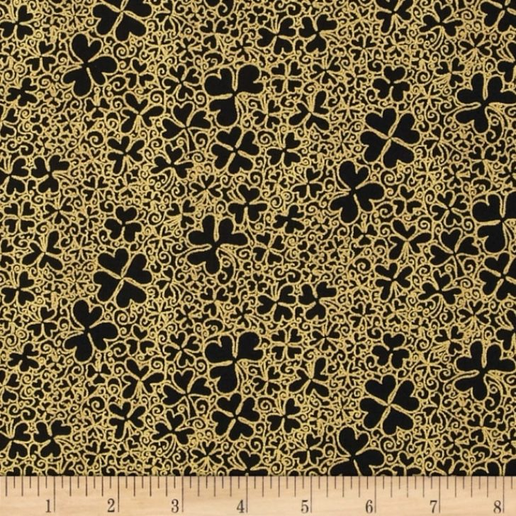 Permalink to Interesting Irish Quilting Fabric Inspirations