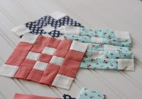 is this crazy a handpieced quilt project simple handmade Interesting Hand Piecing Quilt Patterns