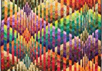jan hassard bargello and convergence cool cool Cozy Convergence Quilt Pattern Gallery