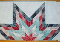 jellied lone star quilt moda bake shop Modern Lone Star Quilt Pattern Free Inspirations