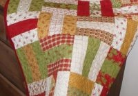 jelly roll 1600 quilt pattern olga quilts jellyroll Elegant Jelly Roll 1600 Quilt Patterns Inspirations