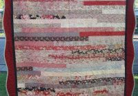 jelly roll 1600 quilt variations name attachment 239823 Elegant Jelly Roll 1600 Quilt Patterns Inspirations