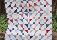 jelly roll strips and charm squares a super easy pre cuts Quilt Patterns Using Jelly Rolls And Charm Packs Inspirations