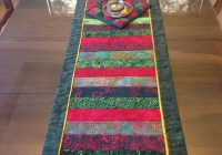 jelly roll table runner patterns google search quilted Cozy Table Runner Patterns For Quilting Inspirations