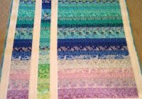 jelly rolls quilts co nnect ba quilts jelly roll Modern Jelly Roll Strip Quilt Patterns Gallery