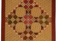 jo morton free patterns toasty jo morton quilt pattern 9 Unique Jo Morton Quilt Patterns Inspirations