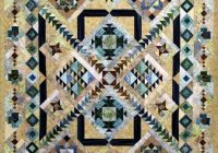 joy block of month quilt pattern whirligig designs Cool Block Of Month Quilt Patterns Inspirations