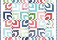kaleidoscope quilt pattern lella boutique Lella Boutique Kaleidoscope Quilt Pattern Free Inspirations