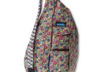 kavu rope bag review kavu rope bag mini meadow this is my Elegant Kavu Rope Bag Vintage Quilt Gallery