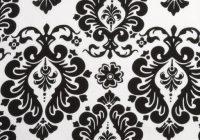 keepsake calico fabric white damask quilting fabric kits Interesting Unique Damask Quilting Fabric