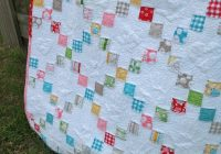 keepsake quilting preserve memories with fabric Unique Keepsake Quilting Patterns Inspirations