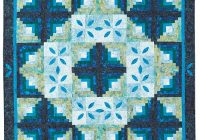 key largo quilt pattern download Cozy Quilt Patterns To Download Gallery