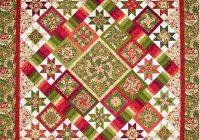 keyboard kaleidoscope quilt pattern Stylish Kaleidoscope Quilt Patterns Inspirations