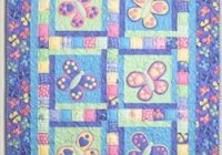 kids quilts fabric patch patchwork quilting fabrics moda Cozy Childrens Patchwork Quilt Patterns Inspirations