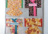 kimono quilt block paper pieced pdf products quilt Stylish Kimono Quilt Paper Piecing Inspirations