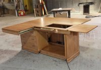 koala cabinet need help deciding quilting sewing table Stylish Quilting Sewing Table Gallery